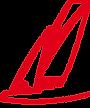 Logo-La-Voile-internet.png