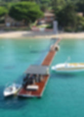 lavandou watersports 2.jpg