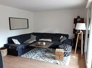 Location de vacances à Cavalière. Appartement 2 chambres, piscine à louer à Cavalière.
