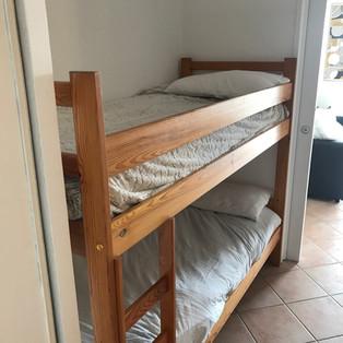 Votre appartement à Cavalière
