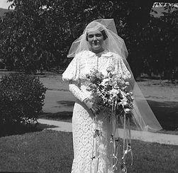 Mildred wedding.JPG