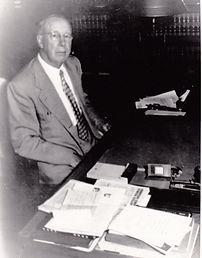 Fergus Fairbanks.JPG