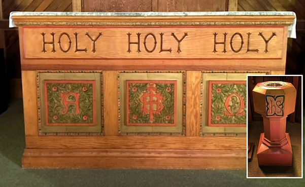 Trinity Altar and Font.jpg
