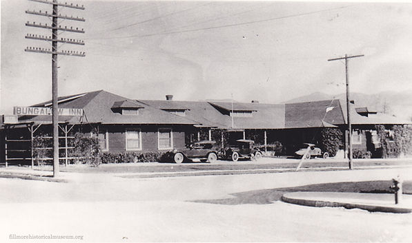 Bungalow Inn about 1911-12.jpg