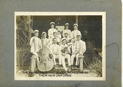 Harmonson and Rood Orchestra.jpg