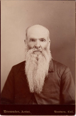 Joseph Stone.JPG