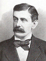 Thomas Robert Bard.jpg