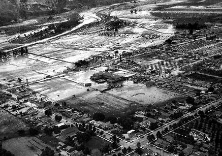 Aerial Santa Paula.jpg