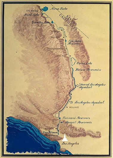 Map of the Los Angeles Aquaduct.jpg