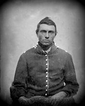Atmore, Mathew Civil War retouched.jpg