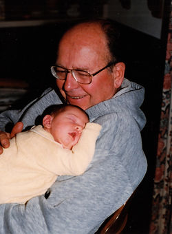 Grandpa and Erika.jpg