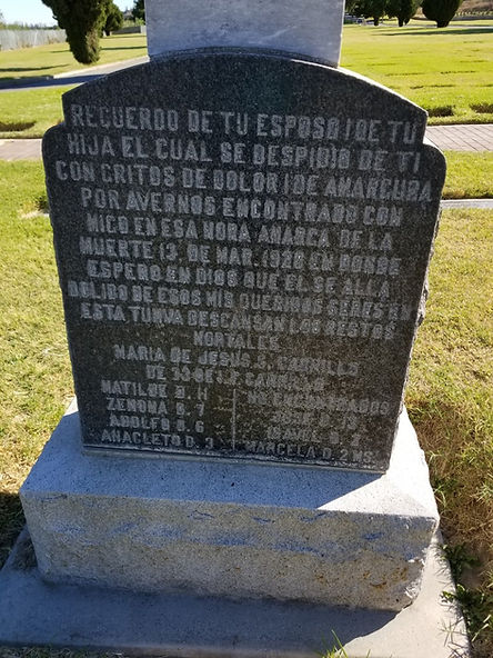 Carrillo Tombstone.jpg