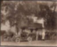 1906 Owen Miller 's Hotel.jpg