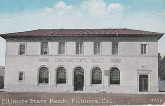 Second Fillmore State Bank.JPG