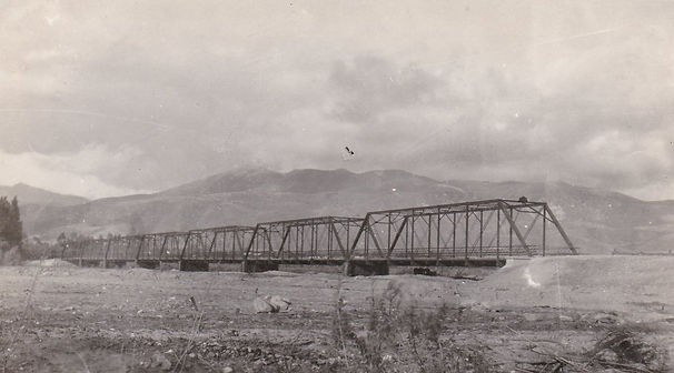 1910 Bardsdale Bridge.JPG