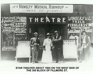 14 Star Theatre.tif.jpg
