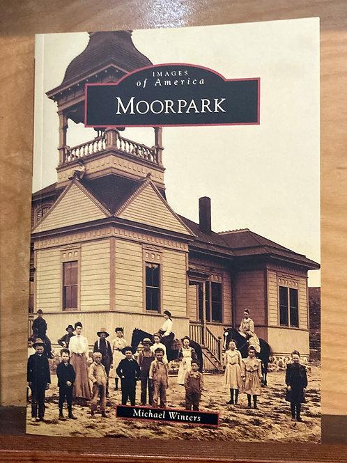 Moorpark, by Michael Winters