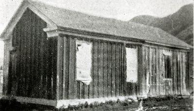 Cienega School 1873.JPG