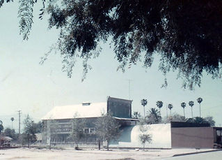 Dewey Garden Center.JPG