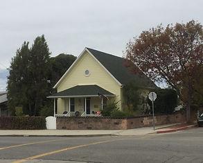 Stone House - current.jpg