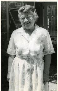 Mary Galvin.jpg