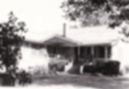 McNab house First St.JPG