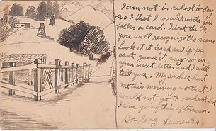1916 card to Crusons.JPG