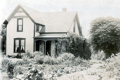 Atmore House.jpg
