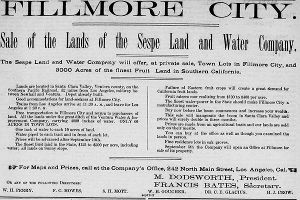 Los Angeles Herald 22 September 1887.jpg