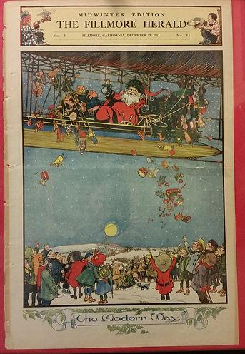 1911Christmas Fillmore Herald.jpg