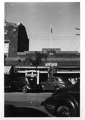 Fillmore Post Office c. 1940.JPG