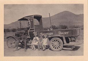 Milk delivery.jpg