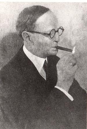 Merton Barnes.JPG