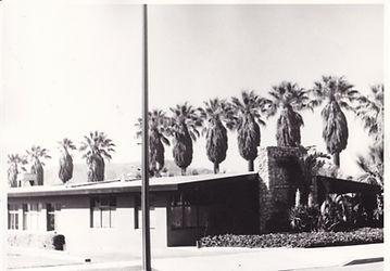 McNab Building 1968.JPG