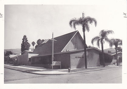 Fillmore 1st Meth c 1988.jpg
