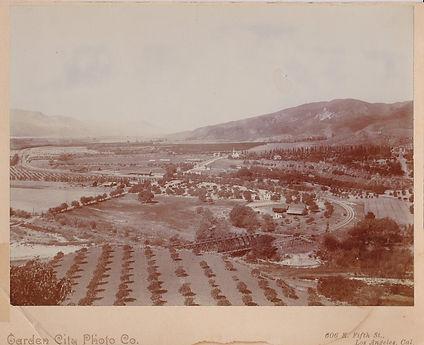 Piru c 1900.JPG