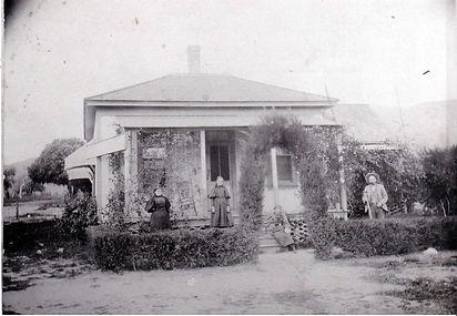 Cottage Hotel.JPG