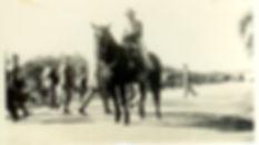 Jack Casner c 1922.jpg
