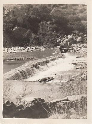 Sespe Dam.jpg