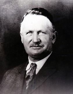 Richard Stephens 1912.JPG