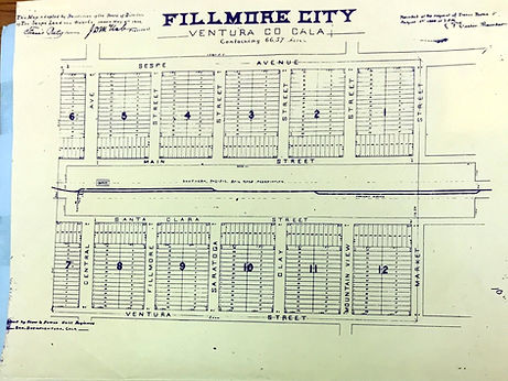 1888 Map of Fillmore a.JPG