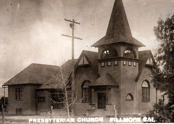 Presbyterian Chuch c 1910.JPG