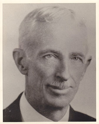 Fillmore Methodist c 1912.jpg