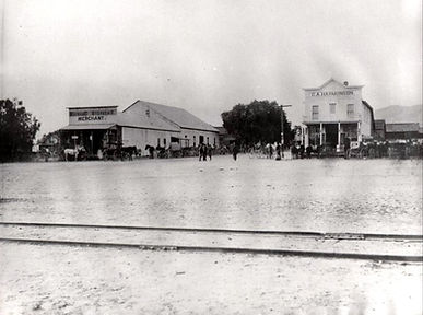 1898 Stephens store 2nd PO.JPG