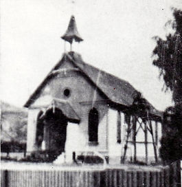 earliest Presbyterian Church c 1889.JPG
