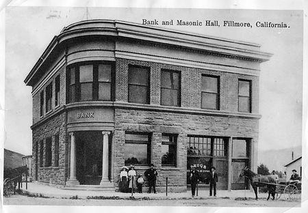 Original Fillmore State Bank.JPG