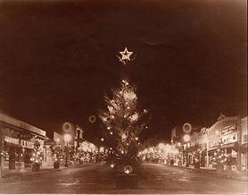 Christmas Fillmore c 1930.jpg
