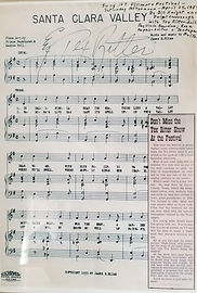 Santa Clara VAlley Music.jpg