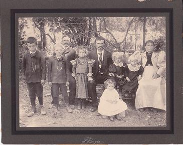 1890 Basolo Family.jpg