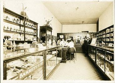 drugstore%202_edited.jpg